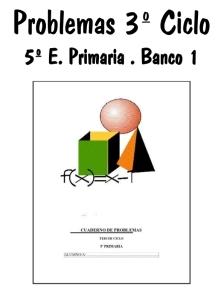 Problemas5-banco1